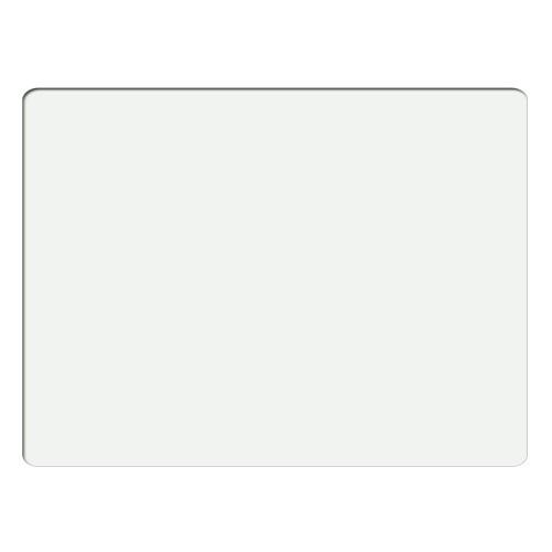 Schneider Filter | 4x5.65 | Classic Soft 1/2