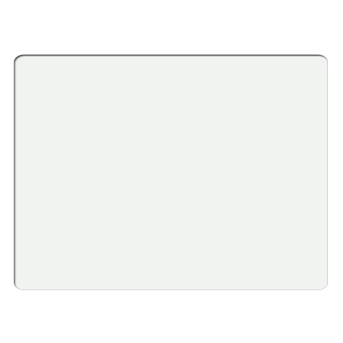 Schneider Filter | 4x5.65 | Classic Soft 1/8