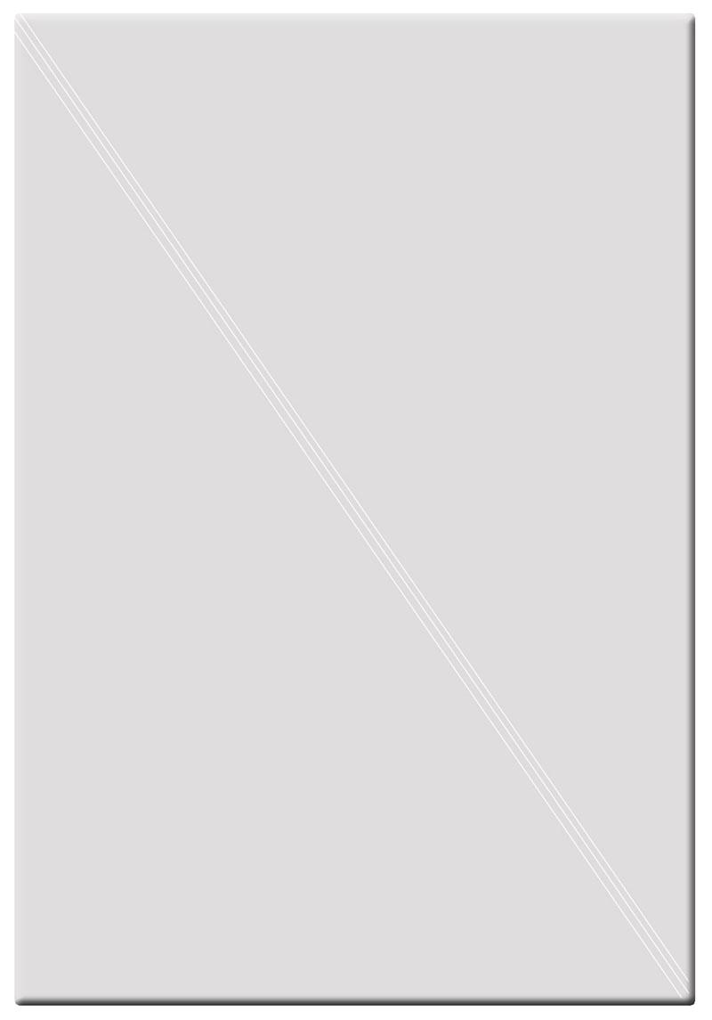 Tiffen Filter | 4x5.65 | Streak | 2mm