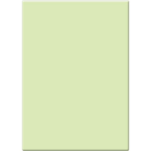 Tiffen Filter | 4x5.65 | T1 Infrared
