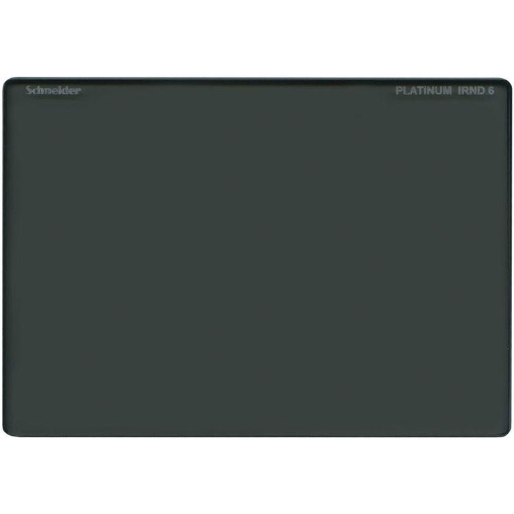 Schneider | 4x5.65 | IRND 0.6
