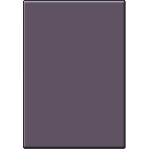 Tiffen Filter | 4x5.65 | ND 0.3