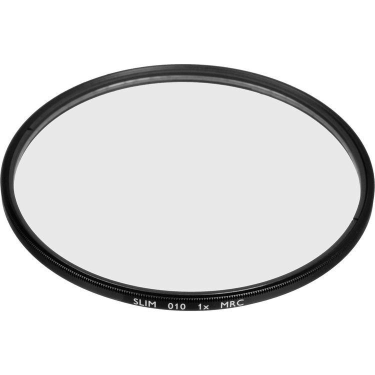 B+W Filter   82mm   UV Haze   Slim
