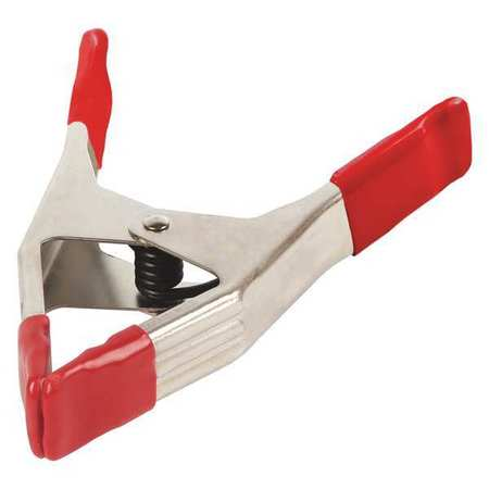 A Clamp Small