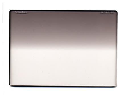 Schneider | 4x5.65 | GRAD ND 0.3 | SEH