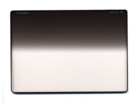 Schneider | 4x5.65 | GRAD ND 0.6 | SEH