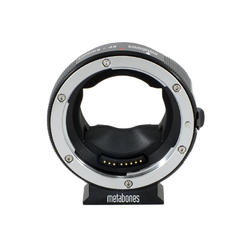 Metabones | Lens Adapter | EF to E Mount | Kit