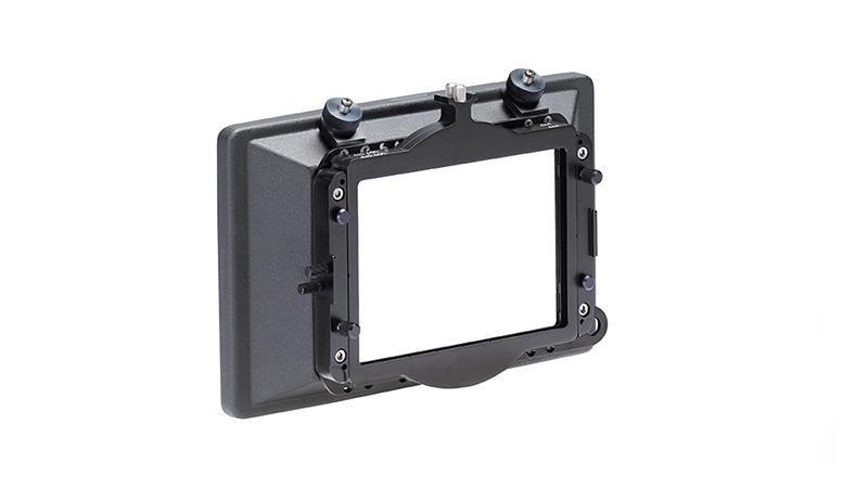 Arri | LMB-25 | Matte Box | Kit