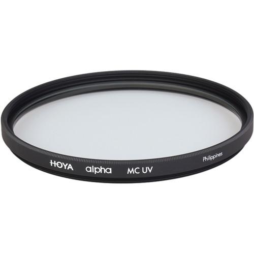 Hoya | Filter | 67MM | MC UV