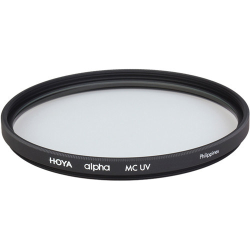 Hoya | Filter | 77MM | MC UV