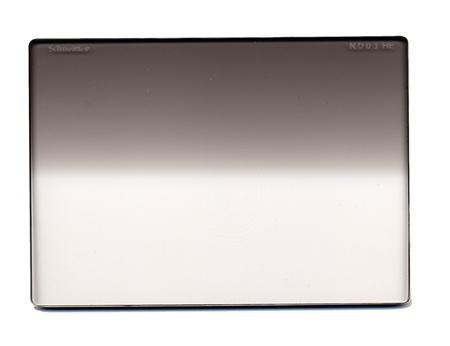 Schneider | 4x5.65 | GRAD ND 0.3 | HEH