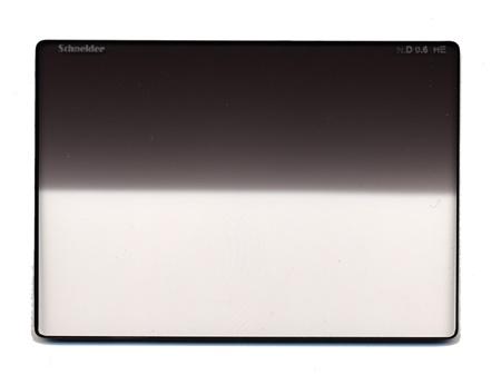 Schneider | 4x5.65 | GRAD ND 0.6 | HEH