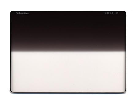 Schneider | 4x5.65 | GRAD ND 0.9 | HEH