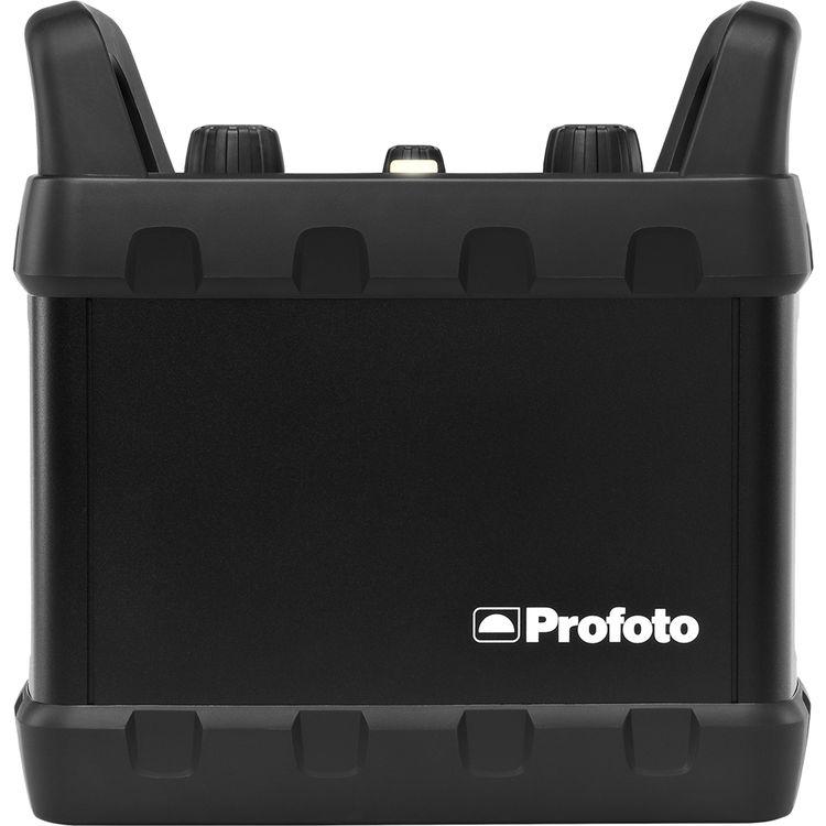 Profoto | Pro-10 | Air TTL | 2400W Kit