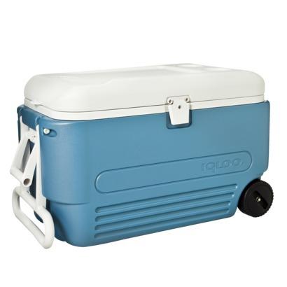 Beach Cooler | 75 QT |