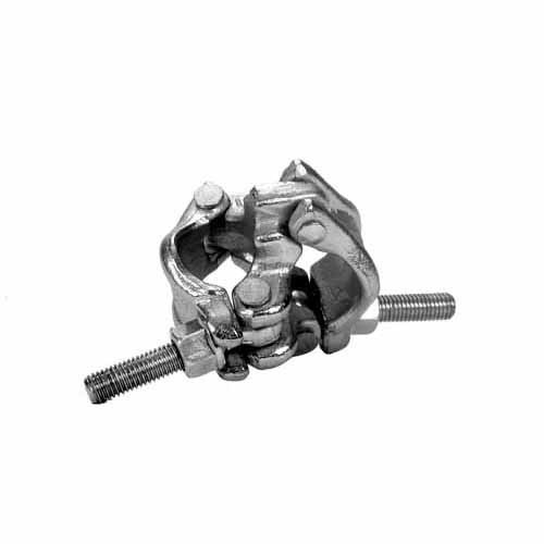 Right Angle Grid Clamp | Fixed Cheeseborough