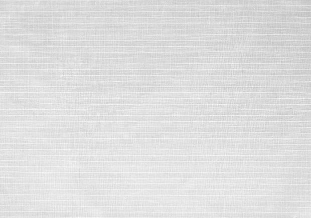 Overhead Fabric | 8x8' | Lite Grid | Silent