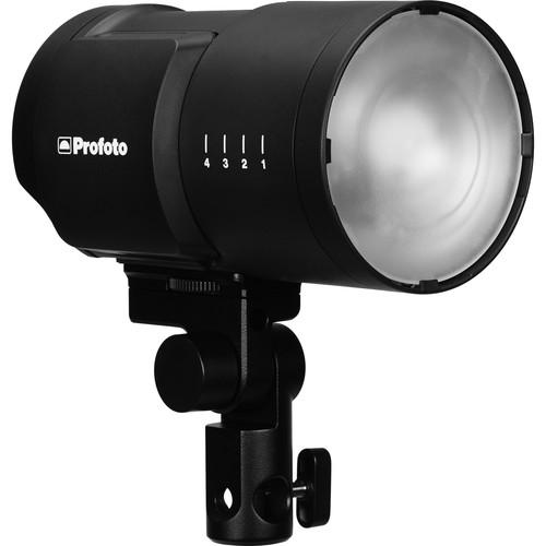 Profoto | B10 | 1-Light Kit | Nikon Air Remote
