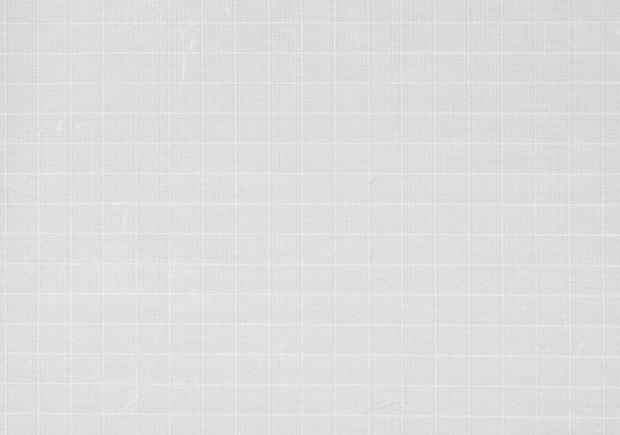 Overhead Fabric | 8x8' | Grid Cloth