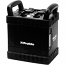 Profoto | Pro B4 Battery Pack | 1000W/S | 1 Head | Kit