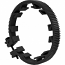 Redrock Micro | Lens Gear | C | Kit