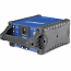 Anton Bauer | Battery | VCLX | Kit