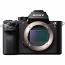 Sony | A7S MKII | Kit