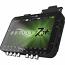 Convergent Design Odyssey 7Q+/OLED Monitor | Kit