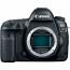 Canon | EOS 5D MK IV  | 30.4MP | Kit