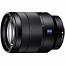 Sony | FE | 24-70mm | f/4.0 | Kit