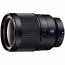 Sony | FE | 35mm | f/1.4 | Kit