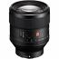 Sony | FE | 85mm | f/1.4 | GM | Kit