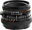 Hasselblad | CFE 80mm f/2.8