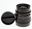 Hasselblad | CFi 60mm f/3.5 | Kit