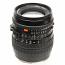 Hasselblad | CFi 150mm f/4.0 | Kit