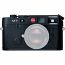 Leica | M7 | 35mm | Kit