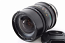 Mamiya | RZ67 | 65mm f/4.0 ULD | Kit