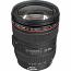 Canon Lens | EF 24-105mm f/4L IS USM | Kit