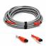 Firewire Tether Kit | 800-800