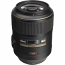 Nikon Lens | AF-S 105mm f/2.8G Micro ED-IF VR | Kit