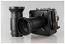 Jacobson| Sound Blimp| Nikon | Kit