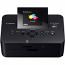 Canon | SELPHY | CP910 | Compact Photo Printer | Kit