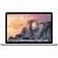 "Apple | MacBook Pro | 15"" Retina | Kit"