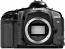 Canon | EOS 1V | 35mm | Kit