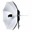 Profoto | Giant 150 White Umbrella | Kit
