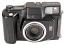 Fuji | GA645 | Rangefinder | Kit