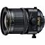 Nikon Lens | 24mm PC-E f/3.5D ED | Kit