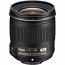 Nikon Lens | 28mm f/1.8G | Kit