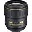 Nikon Lens | 35mm f/1.4G | Kit