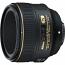 Nikon Lens | 58mm f/1.4G | Kit